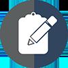 3- Joignez Vos Formulaires De Recommandation